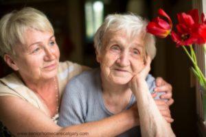7 Ways To Help Seniors Combat Social Isolation