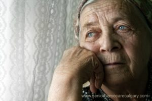 Elder abuse: How do we protect seniors?