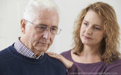 Chronic Illness Diagnosis: 7 Tips to Live Healthier Now