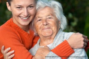 10 Best Tips for Healthy Living for Seniors