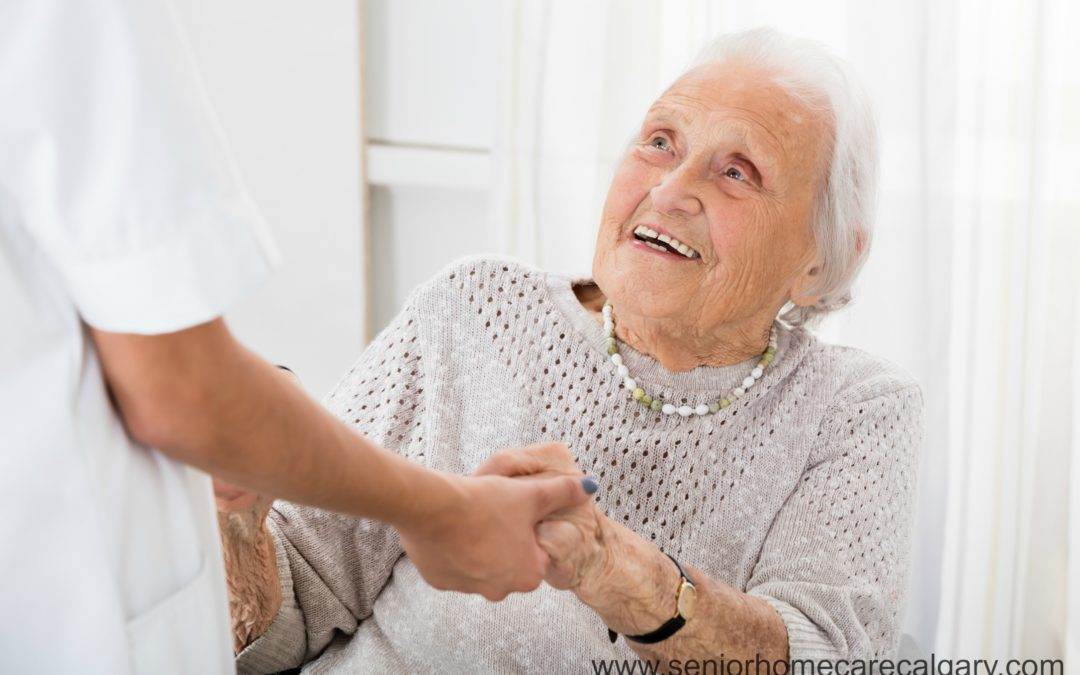 Parkinson's Disease: Living Well After Diagnosis