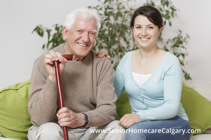Self Managed Care: Secure The Ideal Caregiver