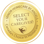Canada's Choice in Senior Home Care